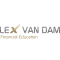 Lex van dam 5 Step FX Course